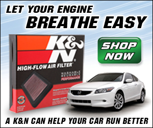 k-n-air-filter-advertisement