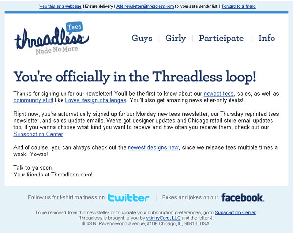 threadless-email
