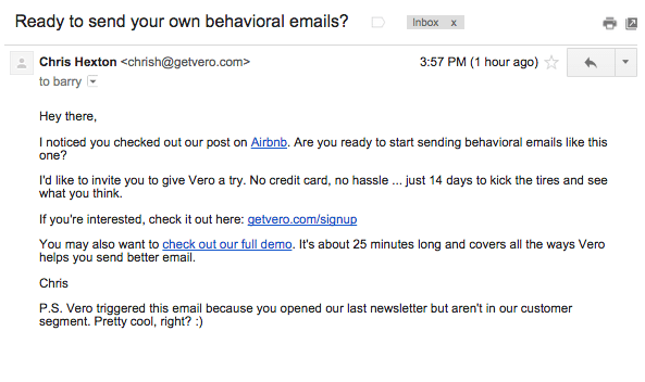 vero-behavioral-emails-email