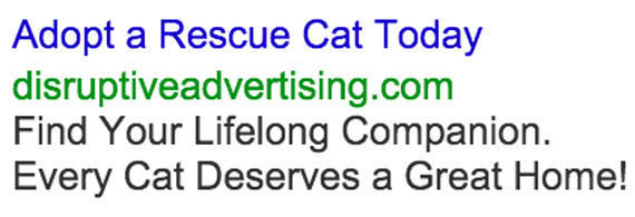 cat-adoption-adwords-ad