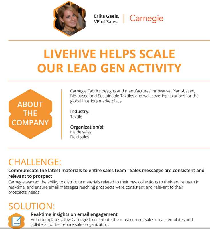 livehive-case-study-one