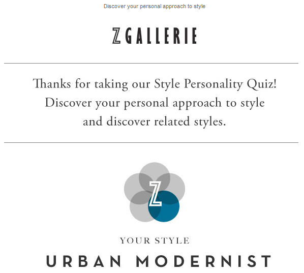 zgallerie-style-personality-quiz