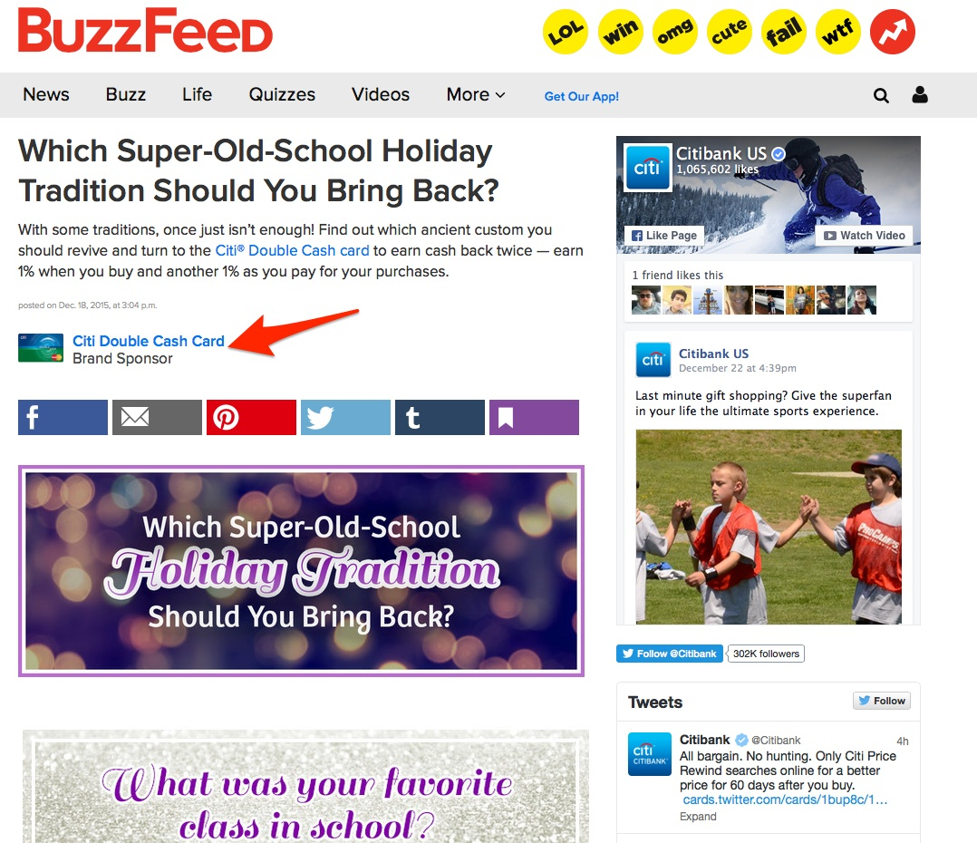 buzzfeed-native-advertising