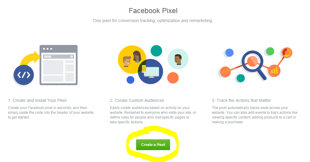 create-a-facebook-pixel