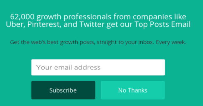 growth-hackers-email-signup