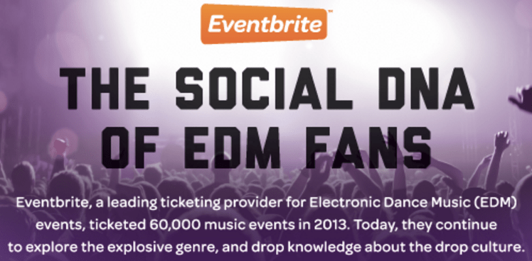 eventbrite-social-dna-edm