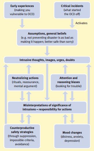 ocd-cognitive-modeling