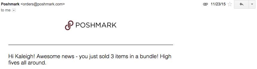 poshmark-email