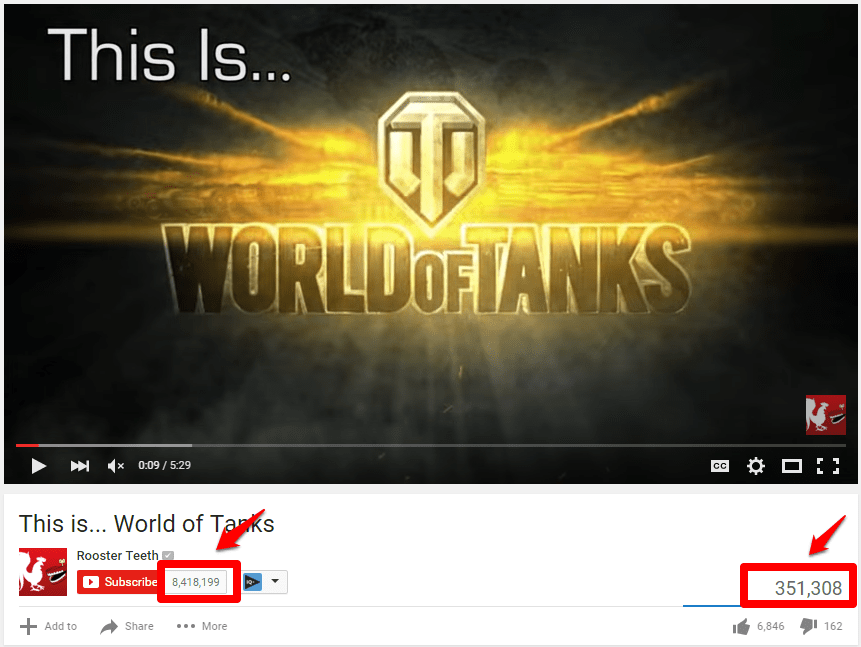 rooster-teeth-world-of-tanks-youtube