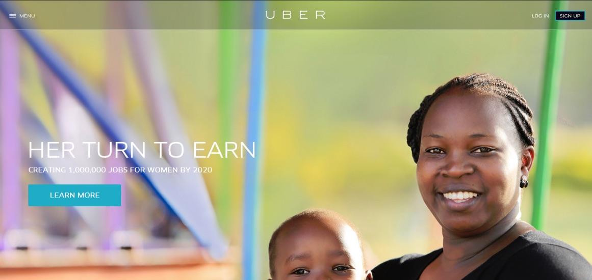 uber-earn-cta