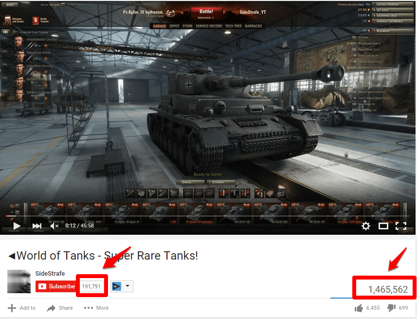 world-of-tanks-youtube