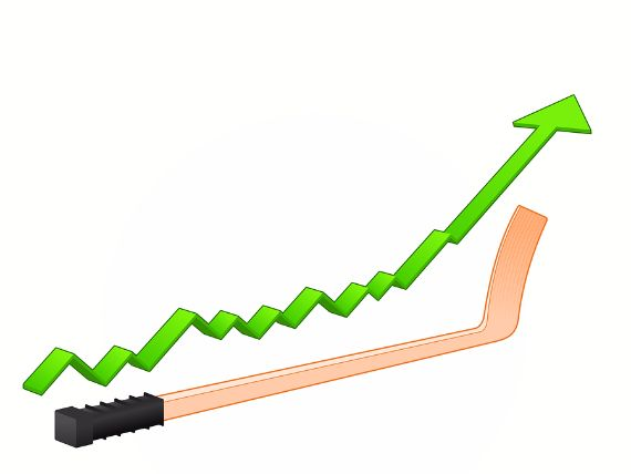 bigstock-hockey-stick-growth
