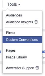 facebook-tools-custom-conversions