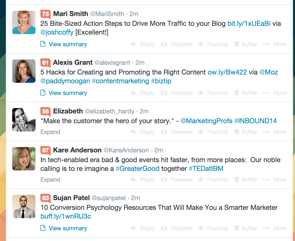 klout-browser-extension