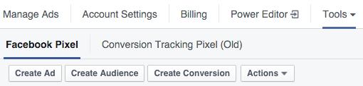 tools-facebook-pixel