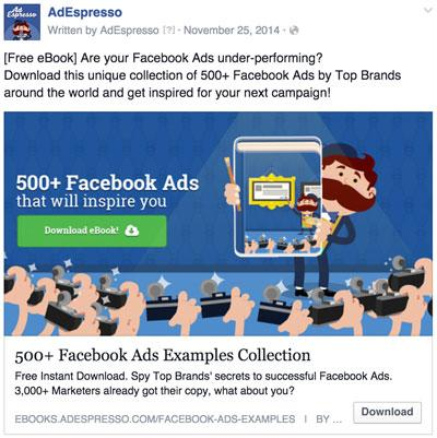 adspresso-download-ebook