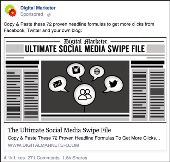 digital-marketer-social-media-swipe