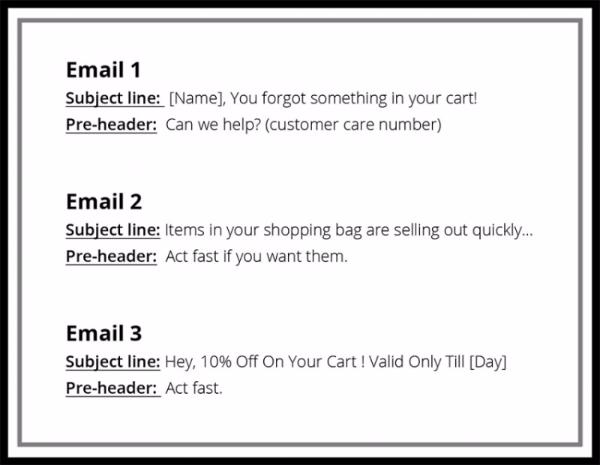 email-subject-lines-chain
