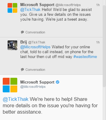 microsoft-support-tweets