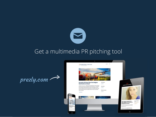 prezly-pitching-tool-2