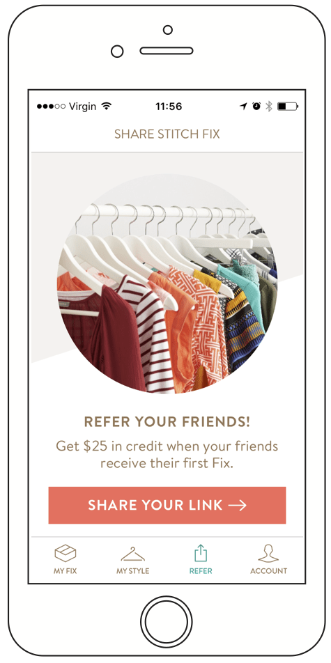 share-stitch-fix