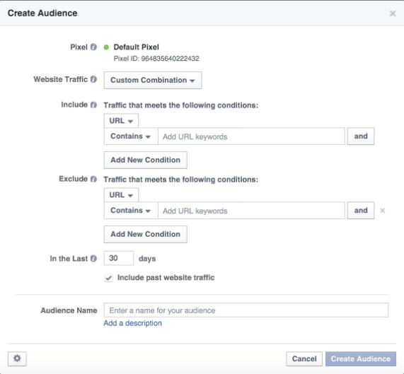 create-audience-facebook