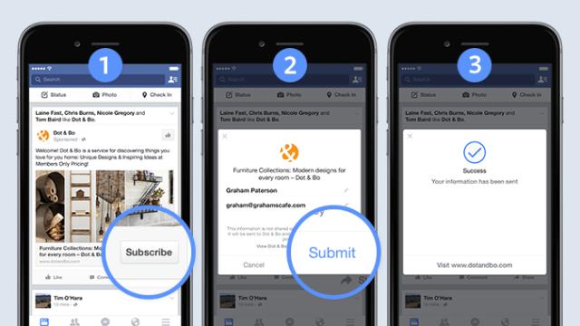 lead-ad-example-facebook