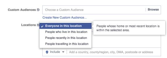 locations-facebook-ads