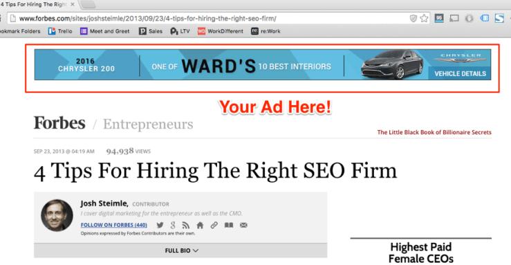 seo-firm-advertisement