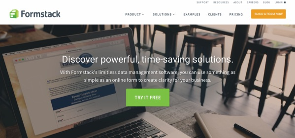 formstack-homepage-2016