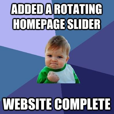 rotating-homepage-slider-meme