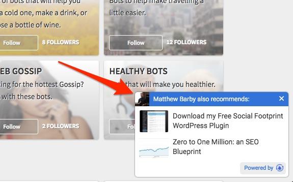 start-a-fire-social-widget