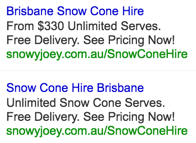 brisbane-adwords-ad-copy