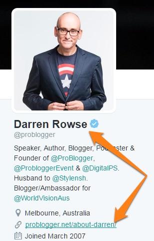 darren-rowse-twitter-profile-bio