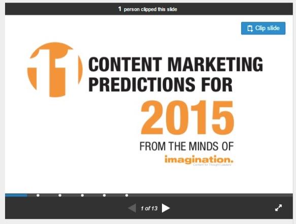 content-marketing-predictions