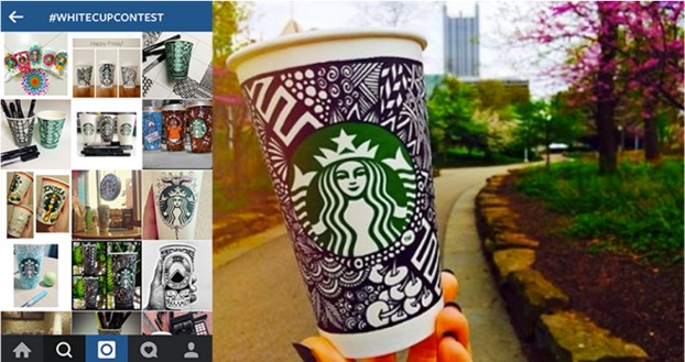 starbucks-white-cup-contest-instagram