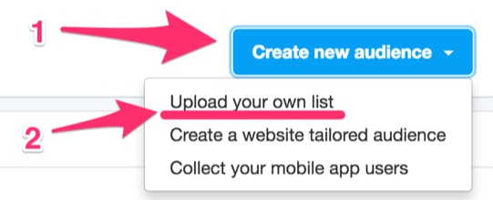 upload-your-own-list-twitter-ads
