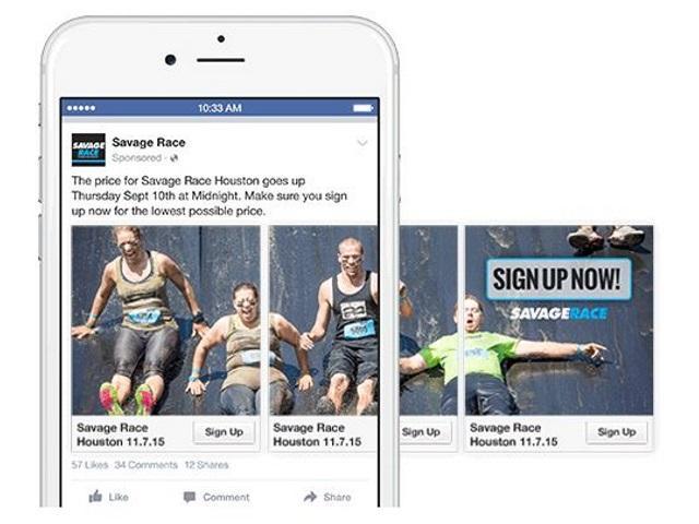 visual-reel-facebook-ad