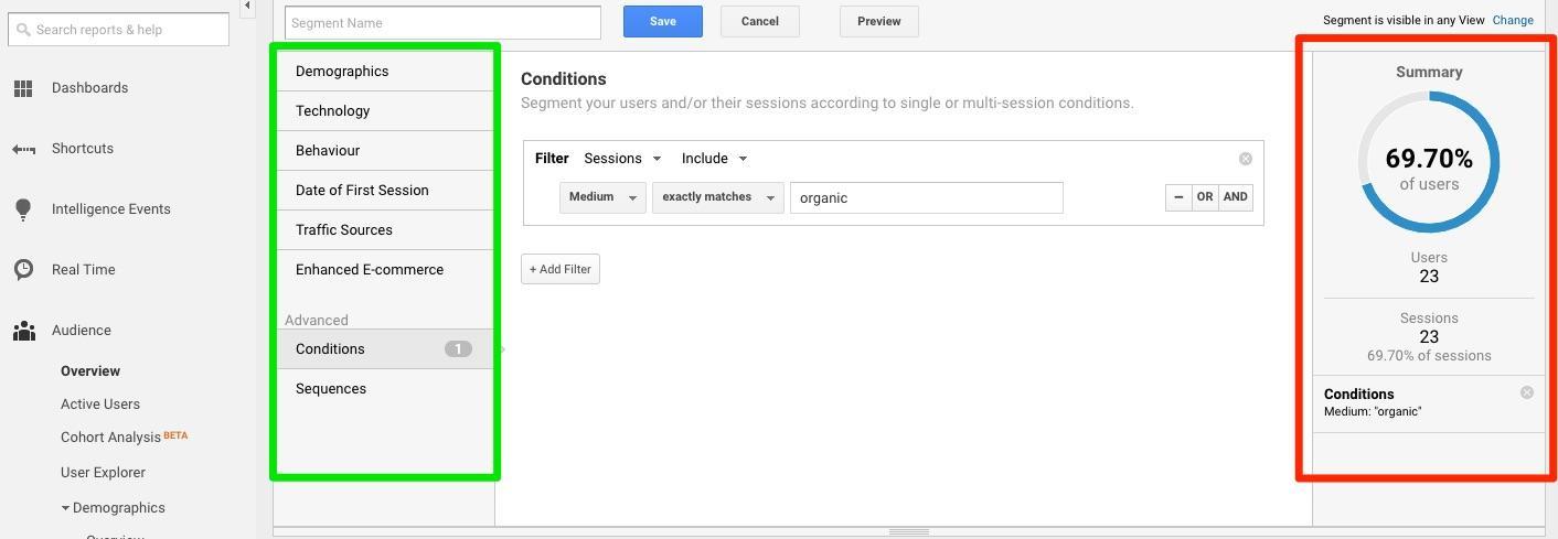 google-analytics-segment-options
