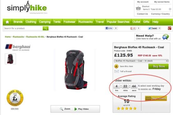 simply-hike-product-screenshot