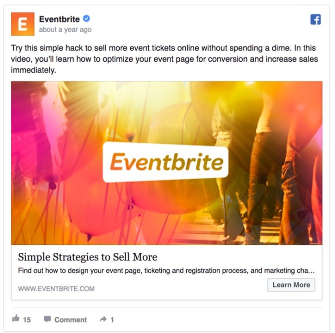eventbrite-facebook-ad