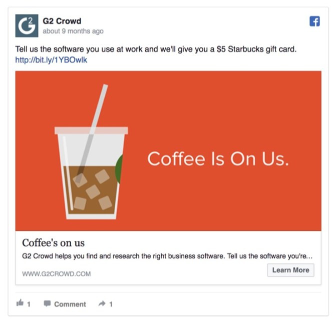 g2-crowd-coffee-facebook-ad