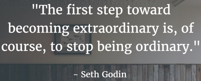 extraordinary-seth-godin-quote