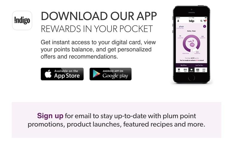 download-our-app-promo-indigo