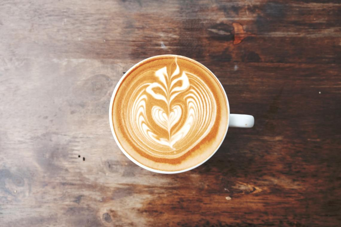 15 Instagram accounts to follow if you own a cafe - Kitcast Blog