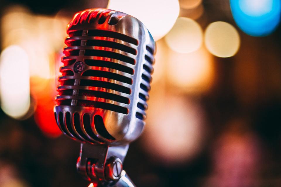 Irish Songs Karaoke Contest - Kitcast Blog