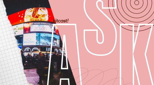 What is Digital Signage? - Kitcast Blog
