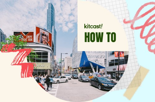 How To: Find Balance Between DOOH and Online Marketing P.1 - Kitcast Blog