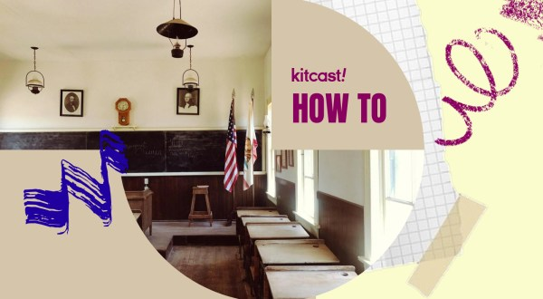 Reinventing the Classroom with the Digital Signage for Colleges - Kitcast Blog