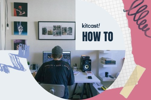 5 Effective Video Editing Apps for Your Digital Signage - Kitcast Blog